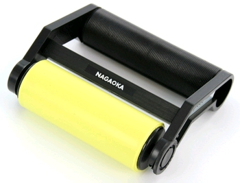 Nagaoka Rolling cleaner CL-1000