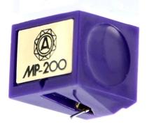 Replacement stylus Nagaoka MP-200, JN-P200