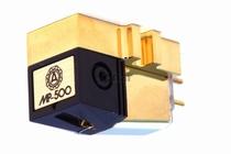 Nagaoka MP-500 download